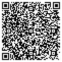 QR code with Rawls Michael & Assoc contacts