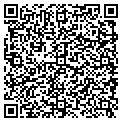 QR code with Sharper Imaging Radiology contacts