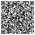 QR code with Lewis Parke Jr DDS contacts