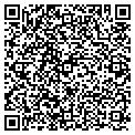 QR code with Tannehill Masonry Inc contacts