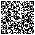 QR code with Zazou contacts