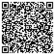 QR code with Chapin Station contacts