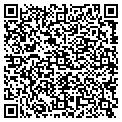 QR code with Boy Miller Kisker & Perry contacts