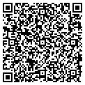 QR code with Christian Interactive Network contacts