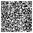 QR code with Tricycle Studios contacts