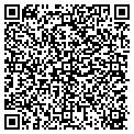 QR code with Twin City Food Brokerage contacts