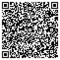QR code with Elaine Smithson Colon Therapy contacts