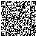 QR code with Carter & Associates of Ne Fla contacts