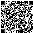 QR code with First Horizons Merchant Service contacts