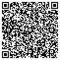 QR code with Absolute Interiors contacts