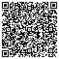 QR code with Risen & Ryan contacts