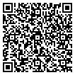 QR code with Coram Deo contacts