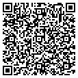 QR code with Beryl Quarry contacts