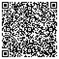 QR code with Hot Shot Surfacing contacts