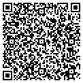 QR code with William B Snyder Surveying contacts
