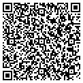 QR code with Simply Shutters NW Fla Inc contacts
