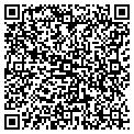 QR code with Intercstal Undrwater Mar Works contacts