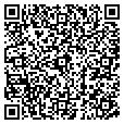 QR code with Db Sales contacts