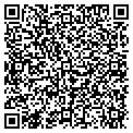 QR code with Forest Hills Health Care contacts