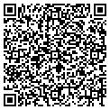 QR code with Prescription Care Services contacts