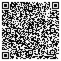 QR code with Beef-O-Brady's contacts