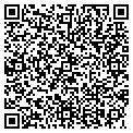 QR code with Ridgecrest Nh LLC contacts