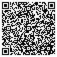 QR code with Team 4 Design Inc contacts