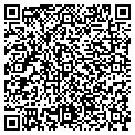 QR code with Fiberglass Pools Direct LLC contacts