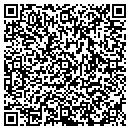 QR code with Associated Accounting Service contacts