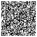 QR code with Al's Pizza contacts