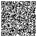 QR code with Opus South Management Corp contacts