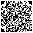 QR code with T & S Signs contacts