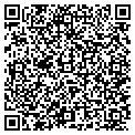 QR code with Marathon Gas Station contacts