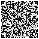 QR code with Radisson Suite Hotel Oceanfrnt contacts