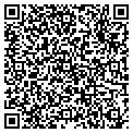 QR code with Area Agency On Aging-Florida contacts