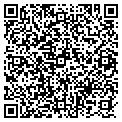 QR code with Bumper To Bumper/Crow contacts
