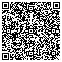 QR code with Kings Chef Chinese Food contacts