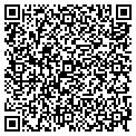 QR code with Franciscan Sisters Region III contacts
