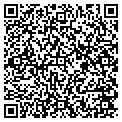 QR code with Clarus Consulting contacts