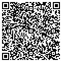 QR code with Tiny Treasures Childcare contacts