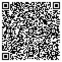 QR code with Greenville Hills Academy contacts