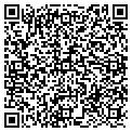 QR code with Floral Fantasies By Z contacts