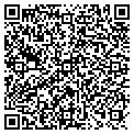 QR code with Cash America Pawn 809 contacts