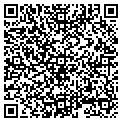 QR code with Delmarva Foundation contacts