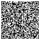 QR code with Wb Educational Sales & Services contacts