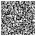 QR code with Azure Pool & Spa Service Inc contacts