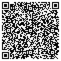 QR code with Lake Worth City Manager contacts