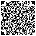 QR code with Eastern National Bank contacts