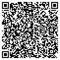 QR code with Gee Eskridge Realty contacts