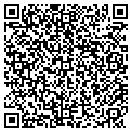 QR code with Francia Auto Parts contacts